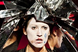Sphinx_A-Berlin_Kabaret-Theatre2