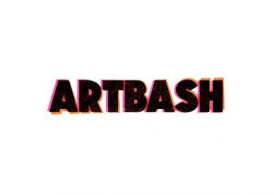 artbash