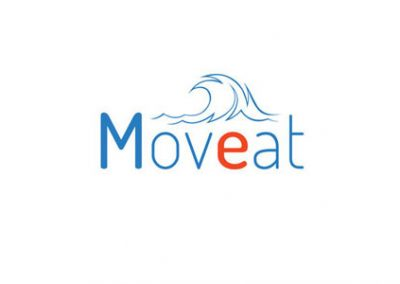 moveat