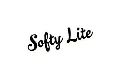 softy-lite