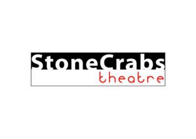 stonecrabs