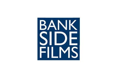 Bank Side