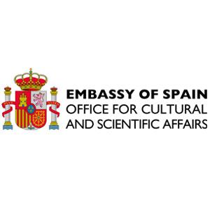 Embassy Spain