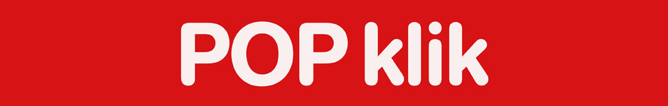 POPklik com